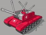 Swiss Tank