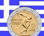 Eurozone Griechenland