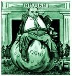 Finanzjudentum