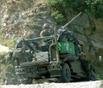 Armee-Aufklärungsdetachement 10 - AAD10