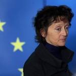 Der Bundesrat will in die EU