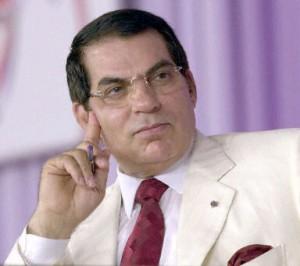 Ben Ali und die Schweiz - Ben-Ali-300x266