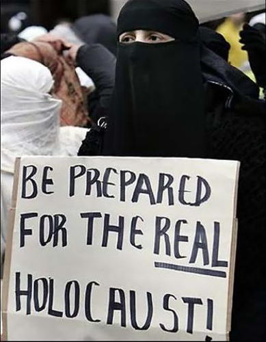 Be-Prepared-for-the-Real-Holocaust