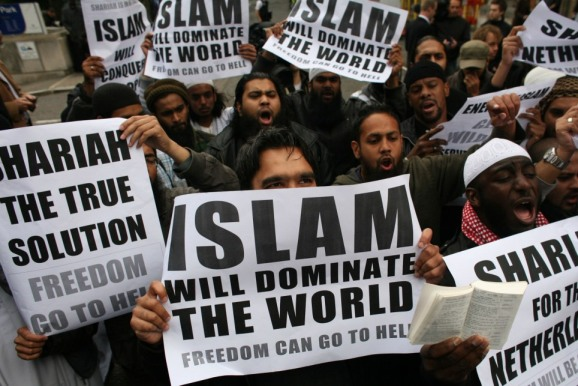 Islam_will_dominate_kl