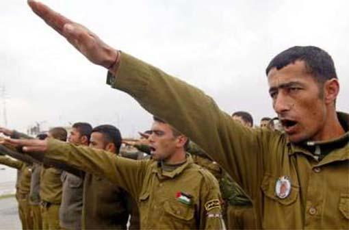 Hamas_Hitlergruss1