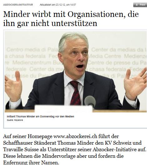 Minder_Abzocker