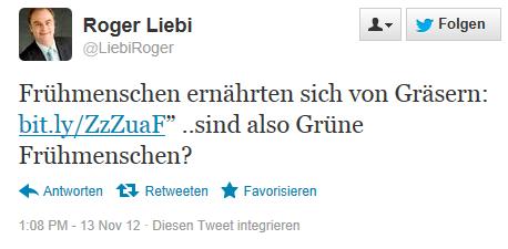 RogerLiebi_Gruene