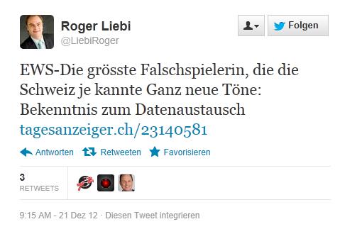 Roger_Liebi_Falschspielerin
