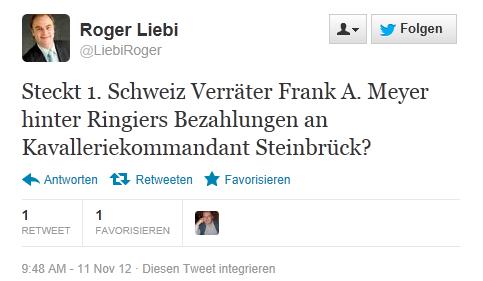 Roger_Liebi_Verraeter