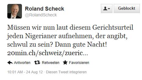 RolandScheck_SVP