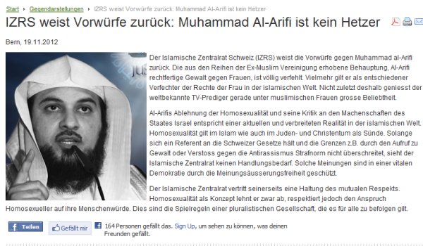 IZRS_Al-ARIFI