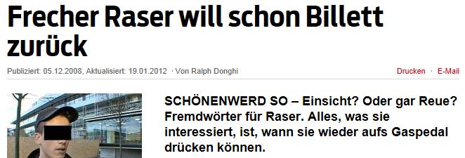 Raser_Blick