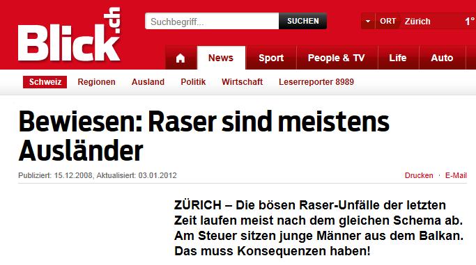 Raser_Blick_Auslaender