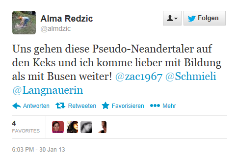 sexismus_alma_redzic