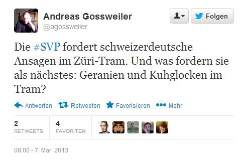 Andreas-Gossweiler-SVP