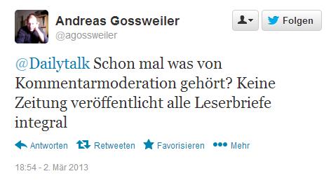 Andreas-Gossweiler_2
