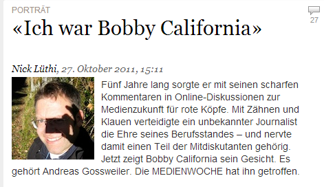 Andreas-Gossweiler_BobbyCalifornia