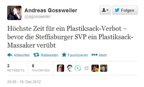 Andreas-Gossweiler_Plastiksack