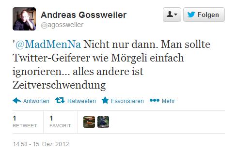 Andreas-Gossweiler_SVP
