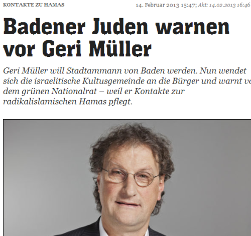 Geri_Mueller