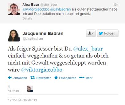 Jacqueline-Badran_Alex-Baur