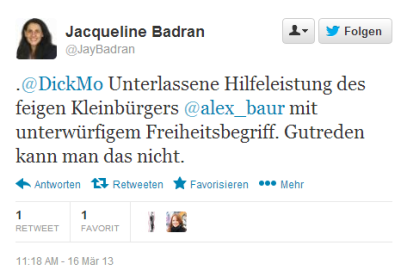 Jacqueline-Badran_Kleinbuerger