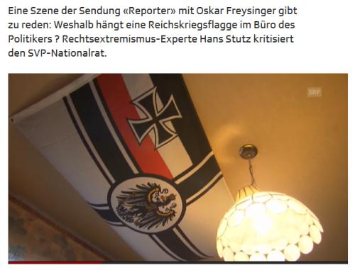 Oskar-Freysinger_Reichskriegsflagge