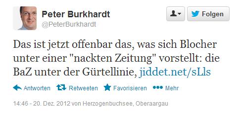 Peter-Burkhardt_Blocher