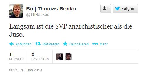 Thomas-Benkoe_JUSO