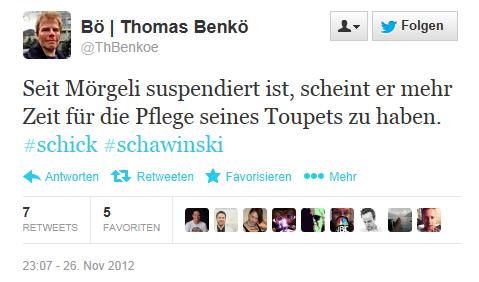 Thomas-Benkoe_Moergeli