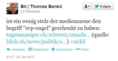 Thomas-Benkoe_SVP-Engel
