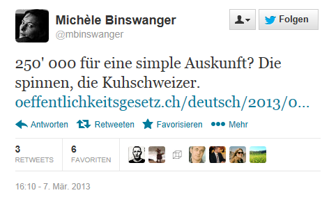 michele-binswanger_kuhschweizer