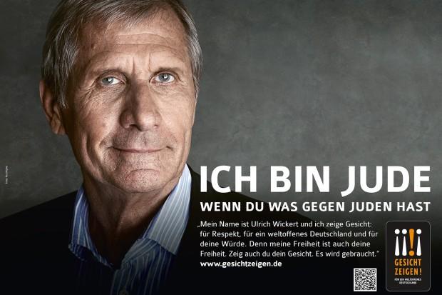 JUDE_Ulrich-Wickert