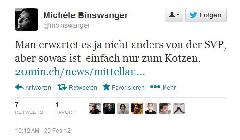 Michele-Binswanger_SVP-Widen