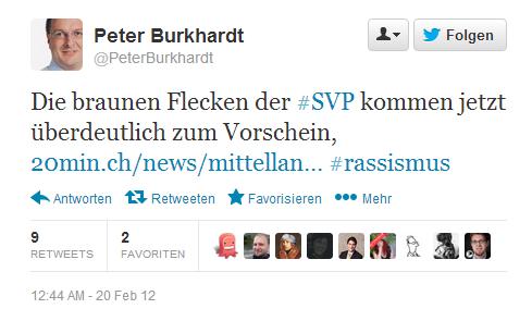 Peter-Burkhardt_SVP-Widen