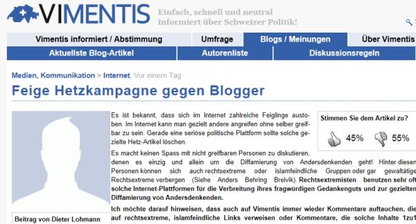 Vimentis_Lohmann