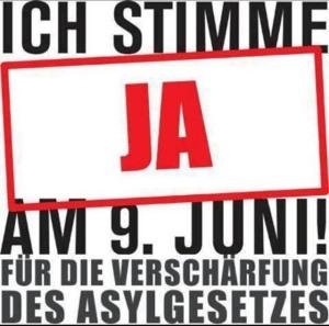 Asylgesetz-Revision_JA