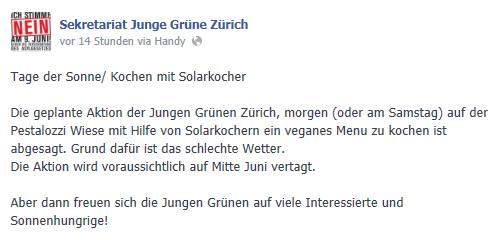 Junge-Gruene_Solarkocher