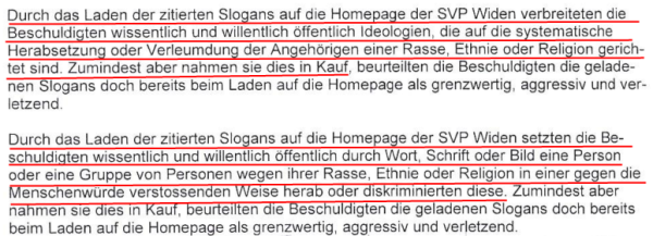 SVP-Widen-Strafbefehl1