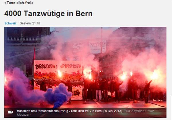 tanzdichfrei-2013