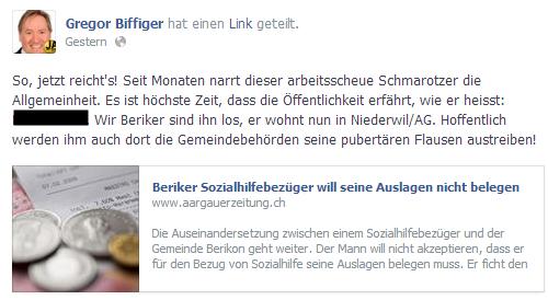 Gregor-Biffiger