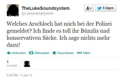 Lukesoundsystem-Twitter
