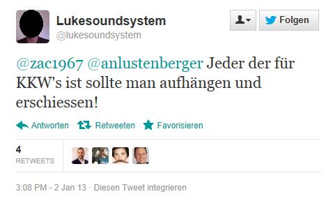 Lukesoundsystem_KKW