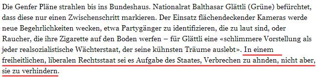 Balthasar-Glaettli