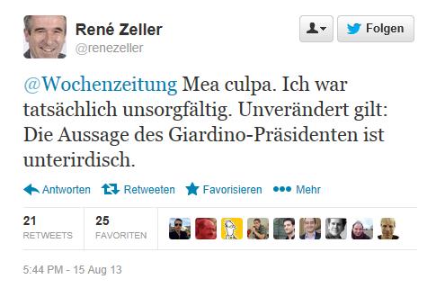 Rene-Zeller_NZZ