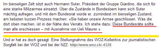 WOZ_Hermann-Suter