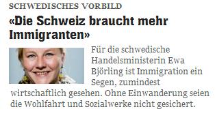 Ewa-Bjoerling