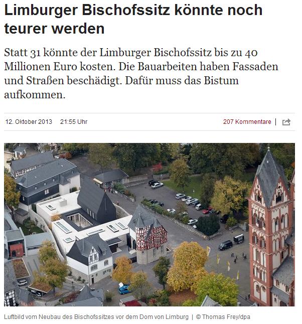 Limburg