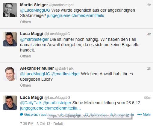 Luca-Maggi_JGZH