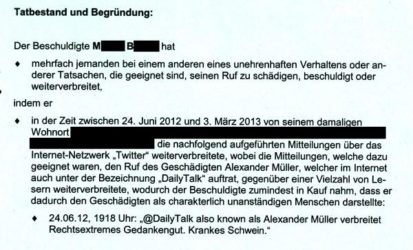 MB_Strafbefehl1